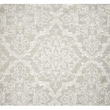 Damask Jacquard in Linen Home Decor Fabric Fabric Traders