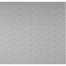 Pennline Upholstery in Shades of Grey Home Decor Fabric Fabric Traders