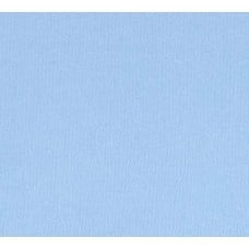 REMNANT - Jersey Stretch Knit Bamboo Rayon Light Blue (Remnant: 72cm x 145cm) Fabric Traders