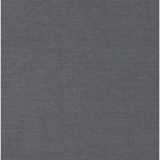 Bamboo Rayon Stretch Jersey Knit in Grey Fabric Traders