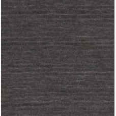 Double Knit Jersey Fabric in Heather Grey Fabric Traders