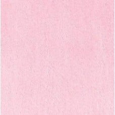 Minky Fabric Baby Pink Fabric Traders