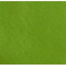 Vinyl Fabric in Lime Green Fabric Traders