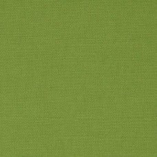 Organic Cotton Duck Home Decorating Fabric in Green Fabric Traders