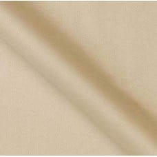 Organic Cotton Twill Home Decorating Fabric In Natural Fabric Traders