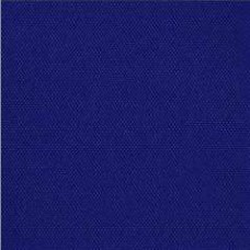 Heavy Duty Canvas Fabric in Royal Fabric Traders