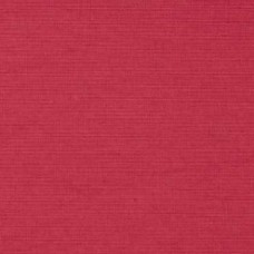 Solid in Preppy Peony Pink Outdoor Fabric Fabric Traders