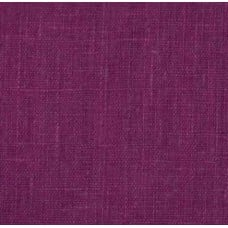 100 Luxe Linen Medium Weight Purple Fabric Traders