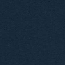 Home Decor Solid in Navy Cotton Fabric Fabric Traders