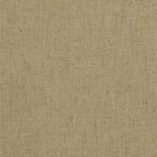 Linen Blend Fabric Buff Natural Fabric Traders