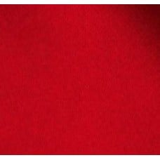 Satin Fabric in Red Fabric Traders