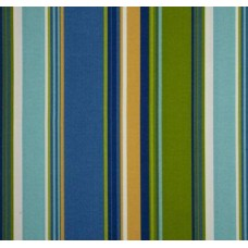 Solarium Outdoor Polyester Pool Side Stripe Fabric Fabric Traders