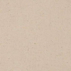 Canvas Home Decor Fabric in Natural Fabric Traders