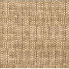 Solid Cotton Blend Denton in Natural Home Decor Fabric Fabric Traders