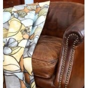 Home Decor & Upholstery Fabrics
