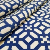 Geometric & Repeat Patterns (131)