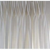 Curtain Drapery Blockout Fabrics