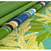 Outdoor Fabric (551)