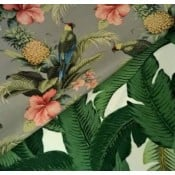 Tommy Bahama Outdoor & Home Decor Fabrics
