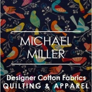 Buy Fabric Online Outdoor Upholstery Cotton Prints