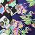 FABRIC STACK - Craft, Quilting And Apparel Cotton Fabrics 45cm in Bold PrintsFabric Traders