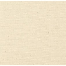 Canvas Home Decor Fabric in Brushed Natural
