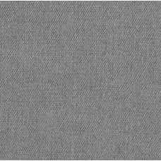 Brushed Denim Fabric Grey
