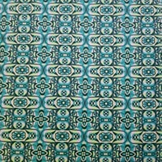 Mystic Stone Cela Cotton Fabric by Amy Butler