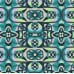 Mystic Stone Cela Cotton Fabric by Amy Butler Fabric Traders