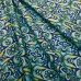 Mystic Stone Water Cotton Fabric by Amy Butler Fabric Traders