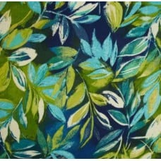 Rustling Bush Leaves Outdoor Fabric Fabric Traders