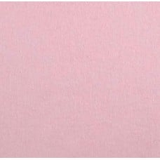 Flannel in Pink Cotton Fabric Fabric Traders