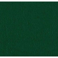 Flannel in Green Cotton Fabric