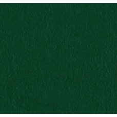 Flannel in Green Cotton Fabric Fabric Traders