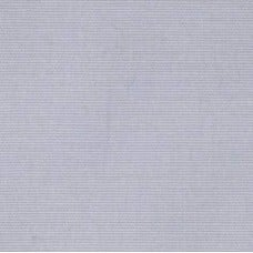 Canvas Brushed Cotton Home Decor Fabric in Grey