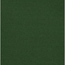 Heavy Duty Canvas Fabric in Hunter Green Fabric Traders