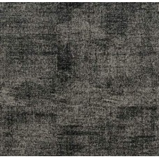 Vintage Home Decor Upholstery Fabric in Black Pepper