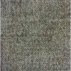 Vintage Home Decor Upholstery Fabric in Slate