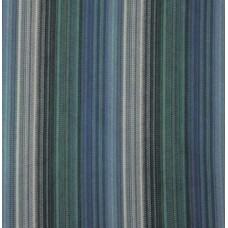 CLEARANCE - Stripe Home Decor Fabric Marcello Niagra