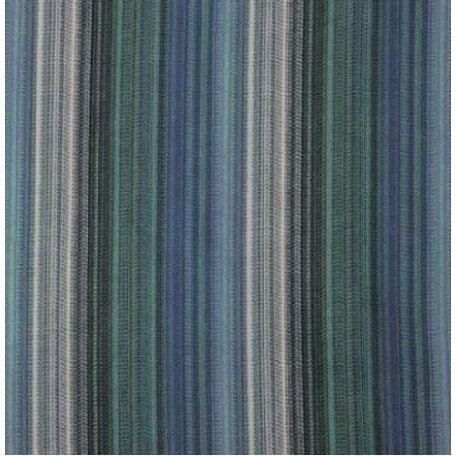 35 Clearance Stripe Home Decor Fabric Marcello Niagra Fabric Traders