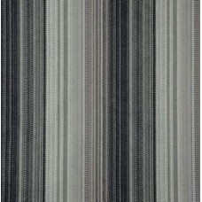 CLEARANCE - Stripe Home Decor Fabric Marcello Platinum