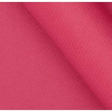 Sports Knit Clothing and Apparel Fabric in Hot Pink