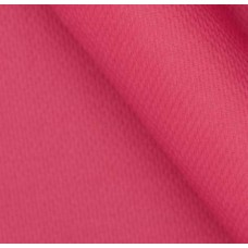 Sports Knit Clothing and Apparel Fabric in Hot Pink Fabric Traders