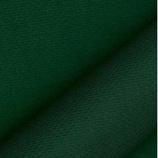 Sports Knit Clothing and Apparel Fabric in Dark Green