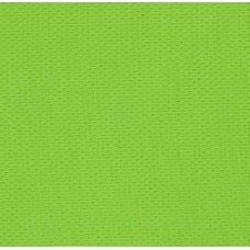 Sports Knit Clothing and Apparel Fabric in Lime