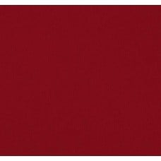 Sports Knit Clothing and Apparel Fabric in Red