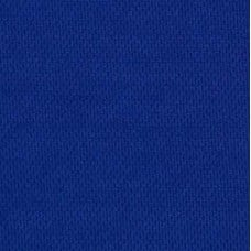 Sports Knit Clothing and Apparel Fabric in Royal Blue