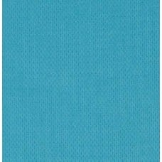 Sports Knit Clothing and Apparel Fabric in Teal Fabric Traders