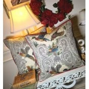 Cushion Covers Made to Order (4)