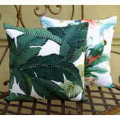 Cushion Covers Ready Made (16)